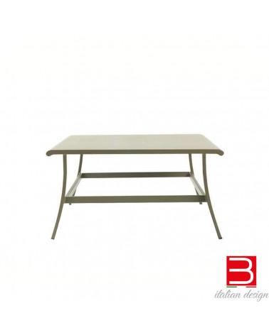Low table Ethimo Elisir