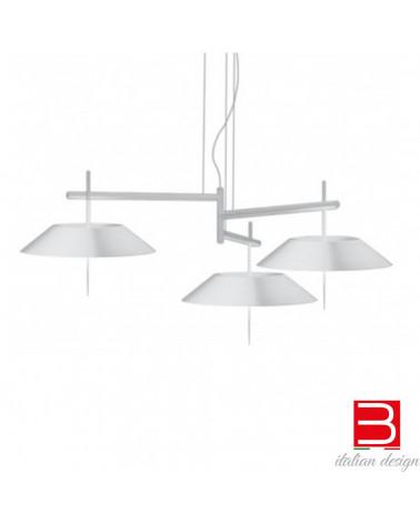 lámpara de techo Vibia Mayfair 5535