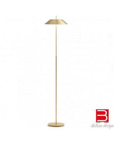 lámpara de pie Vibia Mayfair 5515