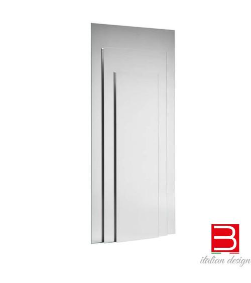 Specchio rettangolare Tonelli Doors