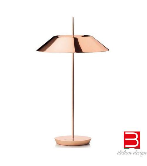Tischlampe Vibia Mayfair 5505