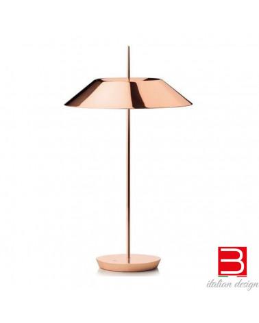 lámpara de mesa Vibia Mayfair 5505