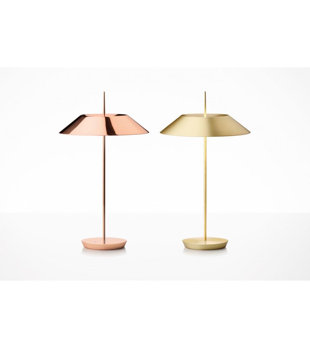 Table lamp Vibia Mayfair 5505