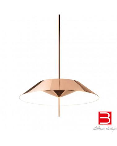 lámpara de techo Vibia Mayfair 5525