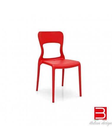 silla Connubia Helios