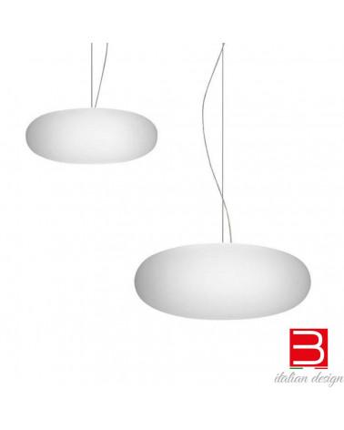 Lampe suspension Vibia Vol