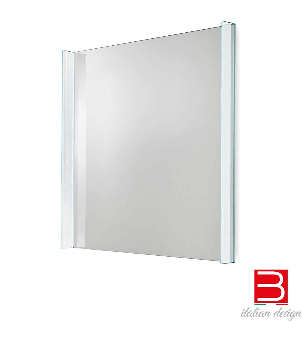Miroir Tonelli Quiller