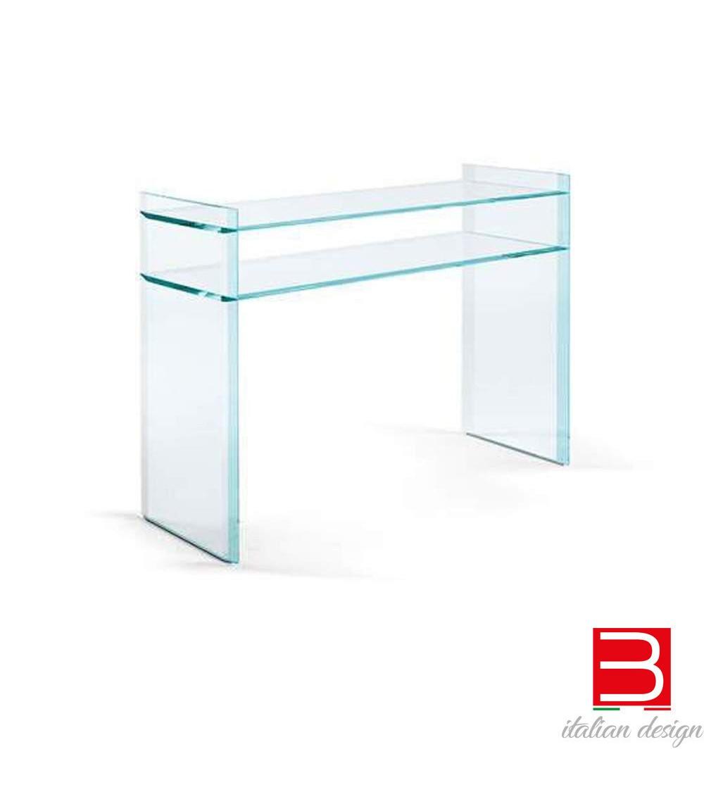 consolle-design-vetro-tonelli-quiller