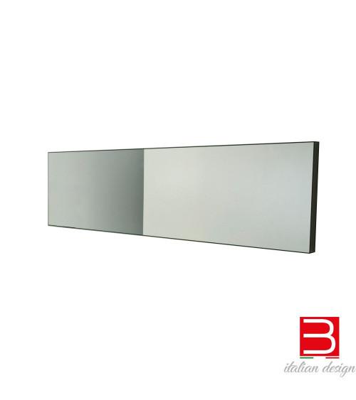 Specchio Busnelli Replay