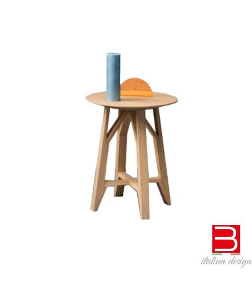 Tavolino Busnelli Controvento