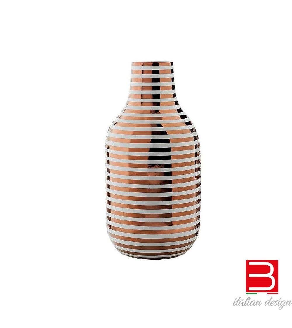 Vase Bosa Strypy h62cm
