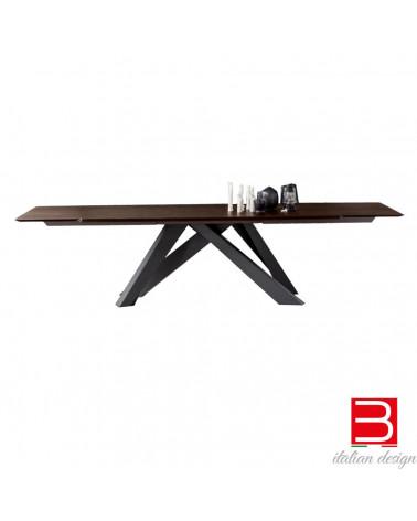 Extension Table Bonaldo BigTable 200cm