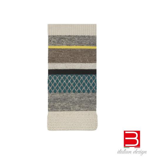 Carpet Gan Rectangular MR1