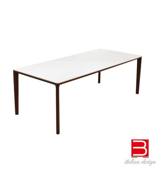 Table Alivar Board 220x95x73 cm