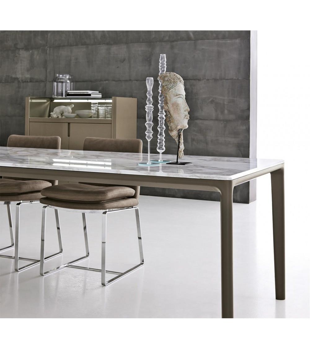 Tisch Alivar Board 220x95x73 cm