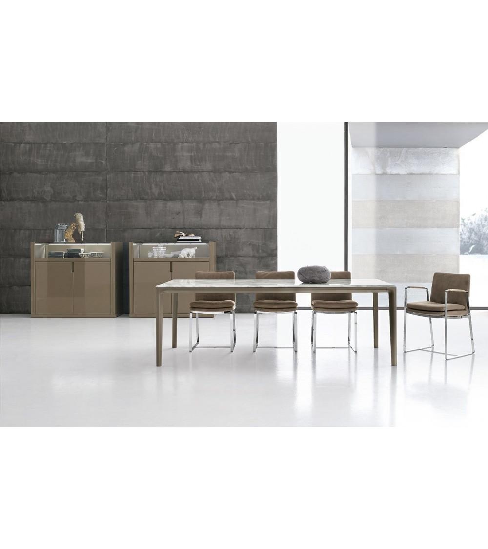 tavolo-design-home-collection-board-alivar