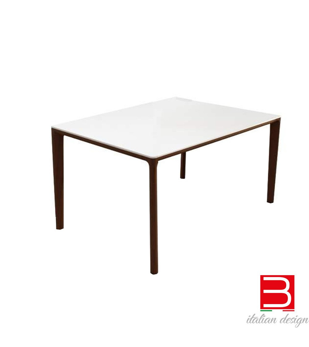 tavolo-design-giuseppe-bavuso-board-alivar
