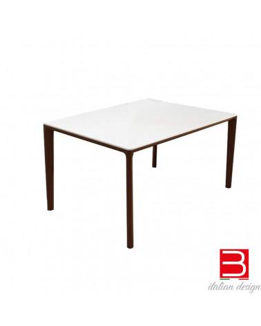 Table Alivar Board 150x150x73 cm