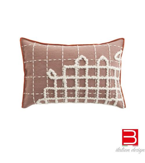 Pillow Gan Bandas A Pink