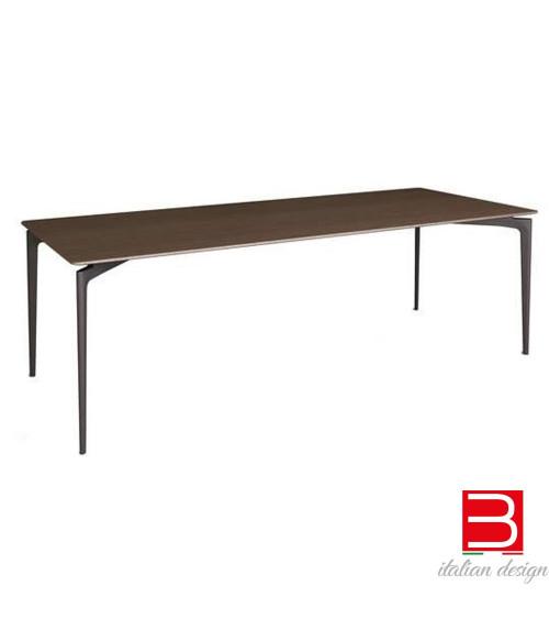 Table Alivar Liuto XL