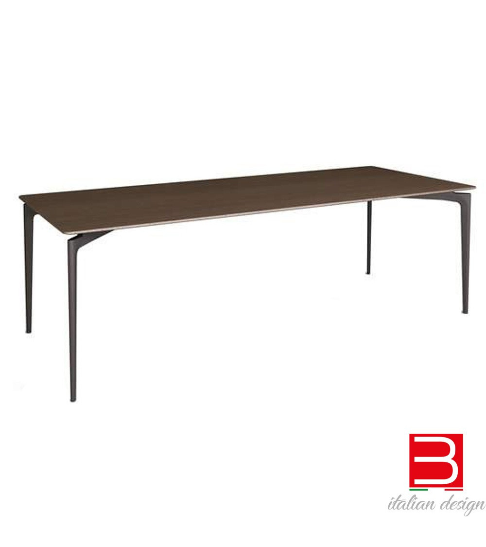 Tisch Alivar Liuto XL