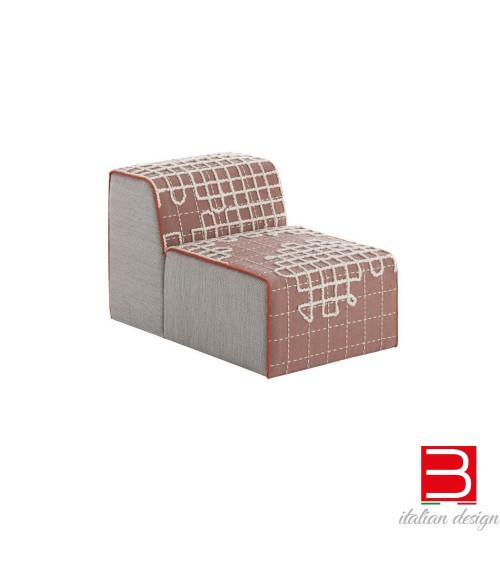 Chair Gan A Pink