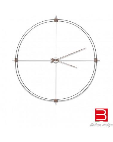 Orologio da parete Nomon Dèlmori