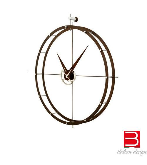 Orologio da parete nomon Doble 0 n