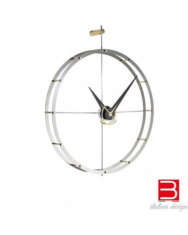 Horloge mural nomon Doble O g