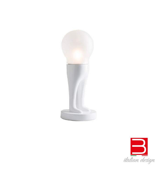 Lampada da tavolo Bosa Domlight