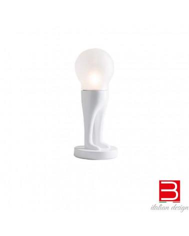 Lámpara de mesa Bosa Domlight