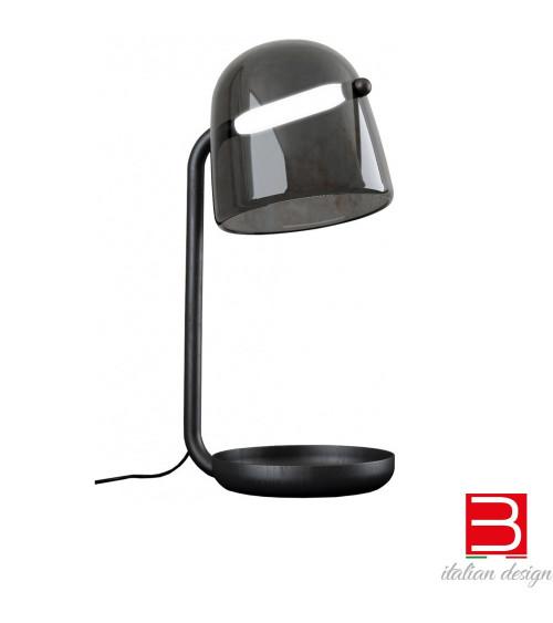 Lampe de table Brokis Mona