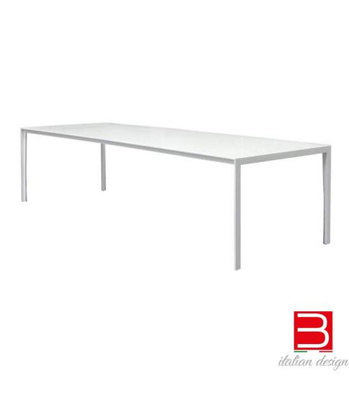 tavolo-design-alivar-layer