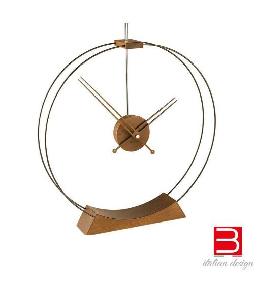 clock Nomon Aire