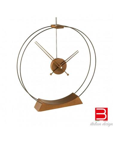 Horloge Nomon Aire
