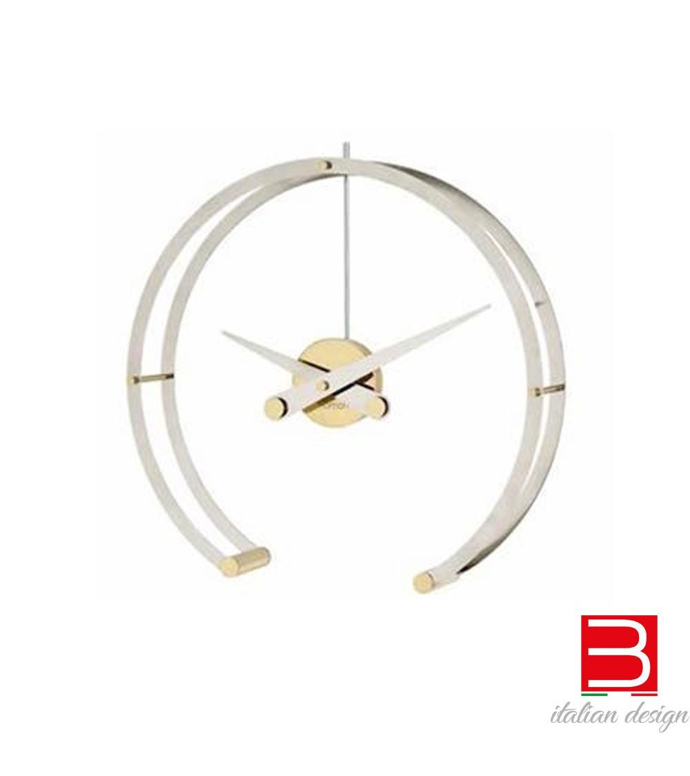 Horloge de table Nomon Omega g