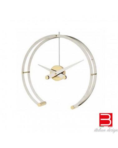 Reloj de mesa Nomon Omega g