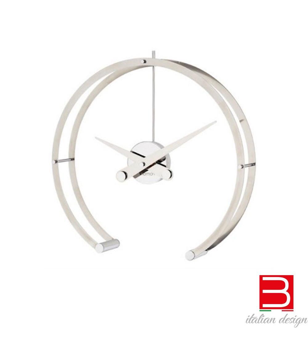 Reloj de mesa Nomon Omega i