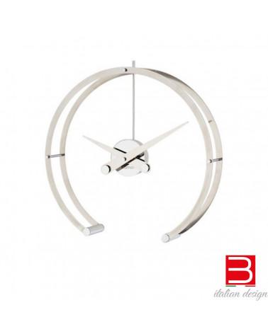 Horloge de table Nomon Omega i