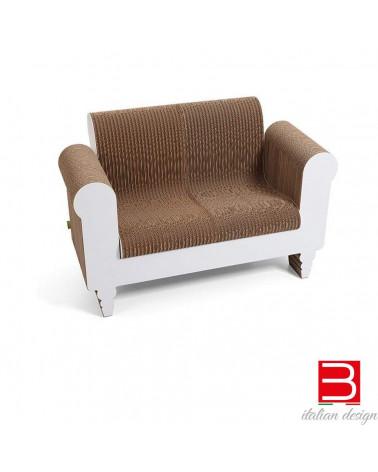 Sofa Kubedesign Clorindo
