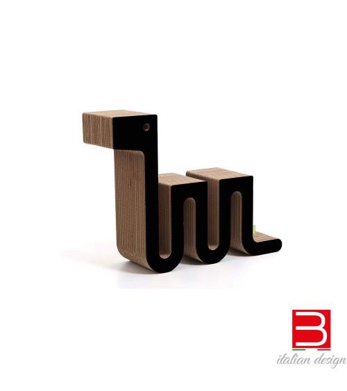 Tavolino Kubedesign Nessy