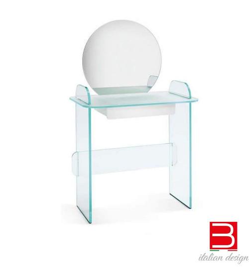 toeletta-design-vetro-tonelli-opalina