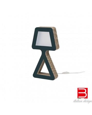 Lámpara de mesa Kubedesign Biancaneve
