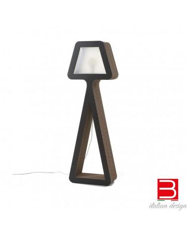 Floor lamp  Kubedesign Biancaneve