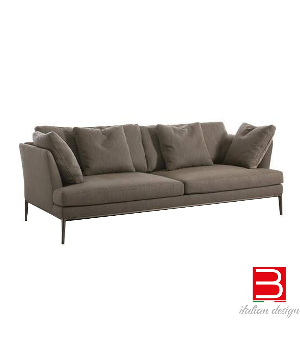 divano-design-portofino-alivar