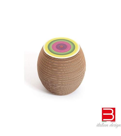 taburete kubedesign I bonghi soft