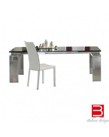 Tisch Bonaldo Tom