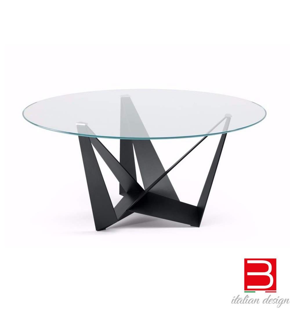 table-cattelan-skorpio-round
