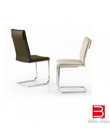 Chair Cattelan Liz