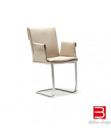 Chair Cattelan Liz B
